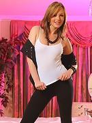 Sandra from OnlyTease