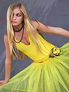 Hellish Hot Avril