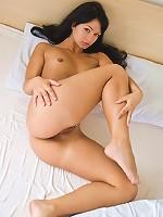 Morey Erotic Art - Nea P2