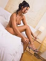 Morey Erotic Art - HanaB P3