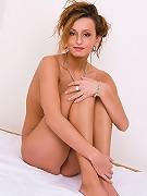 Morey Erotic Art - Cox P2