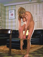 Kelly Stockings