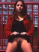 Linda Spanish Harlem