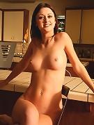 Karli next door girl