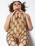 Marjana Sexy Web