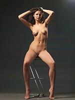 Elvira Big Baby