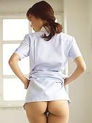 Miri Japanese Nurse