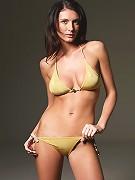 Orsi Golden Bikini