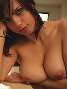 Breast is Best