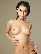 Maria Ozawa Nuru Massage Jelly