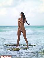 Melissa Sunrise