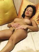 Gabriella Chilling