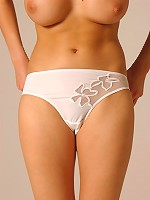 Pure Panties