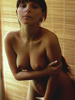 3D_CATHY - free gallery