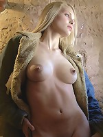 Roxio Jean