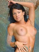 Laura Humid Skin