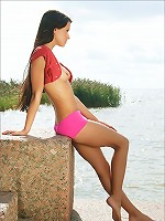 Maria | Gulf Classic