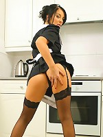 Naomi F from OnlyTease