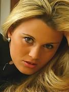 Rachel from OnlyTease
