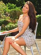 Natalia from OnlyTease